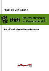Prozessoptimierung im Personalbereich